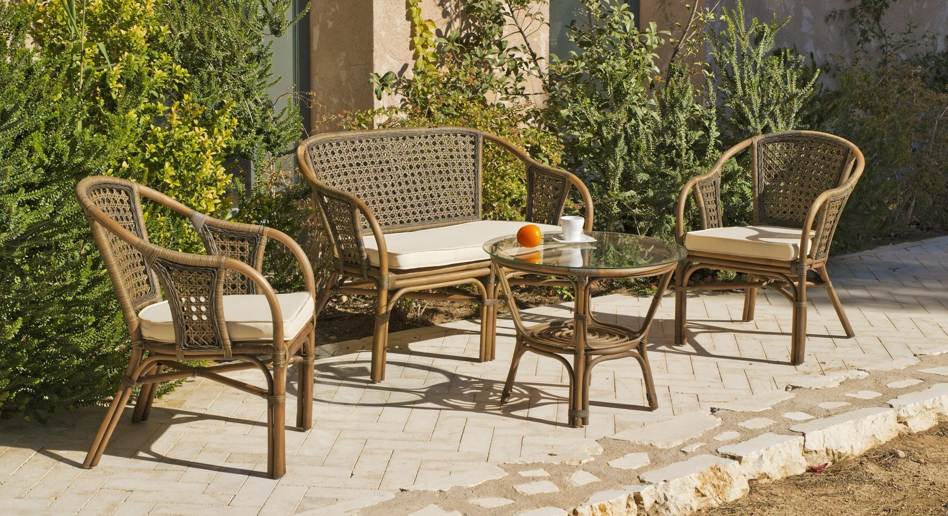 mobiliario jardim lisboa:Mobiliário de Jardim – Camilo & Reis  #9F932C 1921x1046